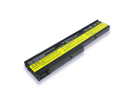 IBM ThinkPad X40, X41 Series 1900mAh Laptop Battery